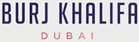Бурдж-Халифа — официальный сайт